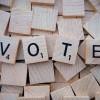 Élections 2018 – Après 39 jours de campagne, place au choix des citoyens