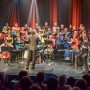 Concert de Noël du Chœur en Fugue ce week-end