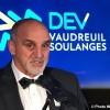 Développement Vaudreuil-Soulanges : 2017, une année de changements