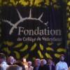 10e rendez-vous Vins et causerie de la Fondation du Cégep