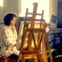 La CRÉ Vallée-du-Haut-St-Laurent veut faire l'acquisition d'œuvres d'art