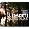 La Beaudette… une rivière m'a parlé, termine sa tournée à La Mèz à Félix