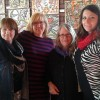 Artistes, écrivains et organismes artistiques invités à soumettre leur projet