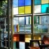 Entrepreneuriat – Pratiquer le vitrail à l'Atelier Verre2Go