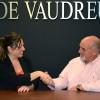 Les séances du conseil de Vaudreuil-Dorion sur Csur la télé