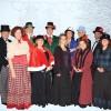 Activités des fêtes – À venir : Défilé, Chorale de Noël et plus