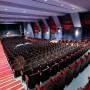 Valspec : Mise en vente des billets pour la saison 2018-2019
