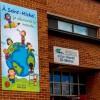 L'école Saint-Michel obtient la subvention Ville Fleurie