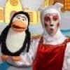 Les Beaux Matins : Où est la tuque du Père Noël ?