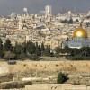 Café Agora : un déjeuner-conférence sur la Palestine