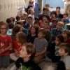 École alternative : soirée d'information en vue de l'inscription