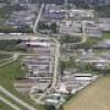 Parc industriel : Châteauguay encourage les investissements