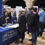 Le Collège de Valleyfield ouvre ses portes au grand public