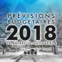Budget de 79 M$ pour la Ville de Salaberry-de-Valleyfield