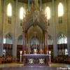 Clôture des fêtes du 125e anniversaire du Diocèse de Valleyfield