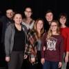 Théâtre : les troupes du Collège de Valleyfield en vedette