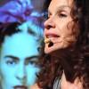 Britishow, Frida Khalo, Damien Robitaille et plus à Valspec