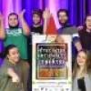 La programmation des 22es Fêtes internationales du théâtre