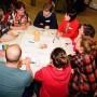 Développement durable – consultations publiques à Rigaud