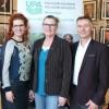 Agristars : Honneurs en vue pour des agriculteurs de la région