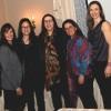 Succès du 2e Rendez-vous Femmes de tête d'Anne Quach