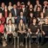 41 candidats au 9e concours Ovations Vaudreuil-Soulanges