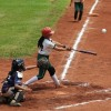 Soccer, baseball, softball féminin… : inscriptions en cours