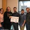 Influenceurs Web pour promouvoir la culture auprès des jeunes