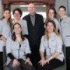 Portes ouvertes pour les 50 ans de la Clinique auditive Laniel