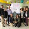 Défi Machu Picchu 2019 pour la Fondation de l'Hôpital du Suroît