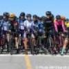 400 cyclistes attendus au 14e Grand-Prix Sainte-Martine samedi