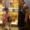 Saveurs et couleurs de l'Inde – Découvertes et dégustation au Musée régional