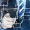 Formation M3i Supervision : pour les dirigeants d'entreprises