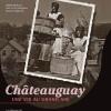 Châteauguay, une vie au grand air, lancé à la Maison LePailleur