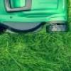 Subventions à Vaudreuil-Dorion pour mousser l'herbicyclage