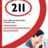 Semaine de la santé mentale : nouveau service 2-1-1 dans Vaudreuil-Soulanges