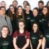 Coopération internationale : 19 étudiants du Cégep en Afrique du Sud