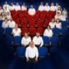Choeur à cœur avec vous, le spectacle du 50e anniversaire du Choeur La Bohème