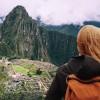 Séance d'information pour le Défi Machu Picchu 2019