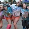 La 3e édition du Parcours des couleurs de Beauharnois aura lieu le 2 juin