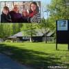 Médiation culturelle : À la rencontre des 4 voisines au Musée québécois d'archéologie