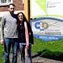 Premières migrations en 2018 pour Place aux jeunes du Haut-Saint-Laurent