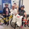 1000 élèves attendus au 5e Triathlon scolaire Beauharnois-Salaberry