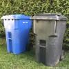 Période d'homologation des bacs à ordures en vue des collectes automatisées