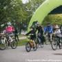 Succès de la 4e Virée Vélo a profit de la Fondation de l'Hôpital du Suroît