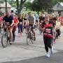 Inscriptions pour le 3e Défi Vert la santé Bike and Run de St-Louis-de-Gonzague