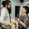 La Bébelle, la nouvelle production du Théâtre de la Rivière-Noire