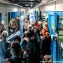 Succès des journées portes ouvertes aux usines de traitement des eaux