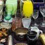 Le 38e bazar annuel de l'église St-Malachie est en cours à Ormstown