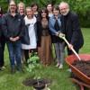 Développement social : nouvelle table de concertation dans Beauharnois-Salaberry